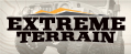 ExtremeTerrain - Aftermarket Jeep Parts